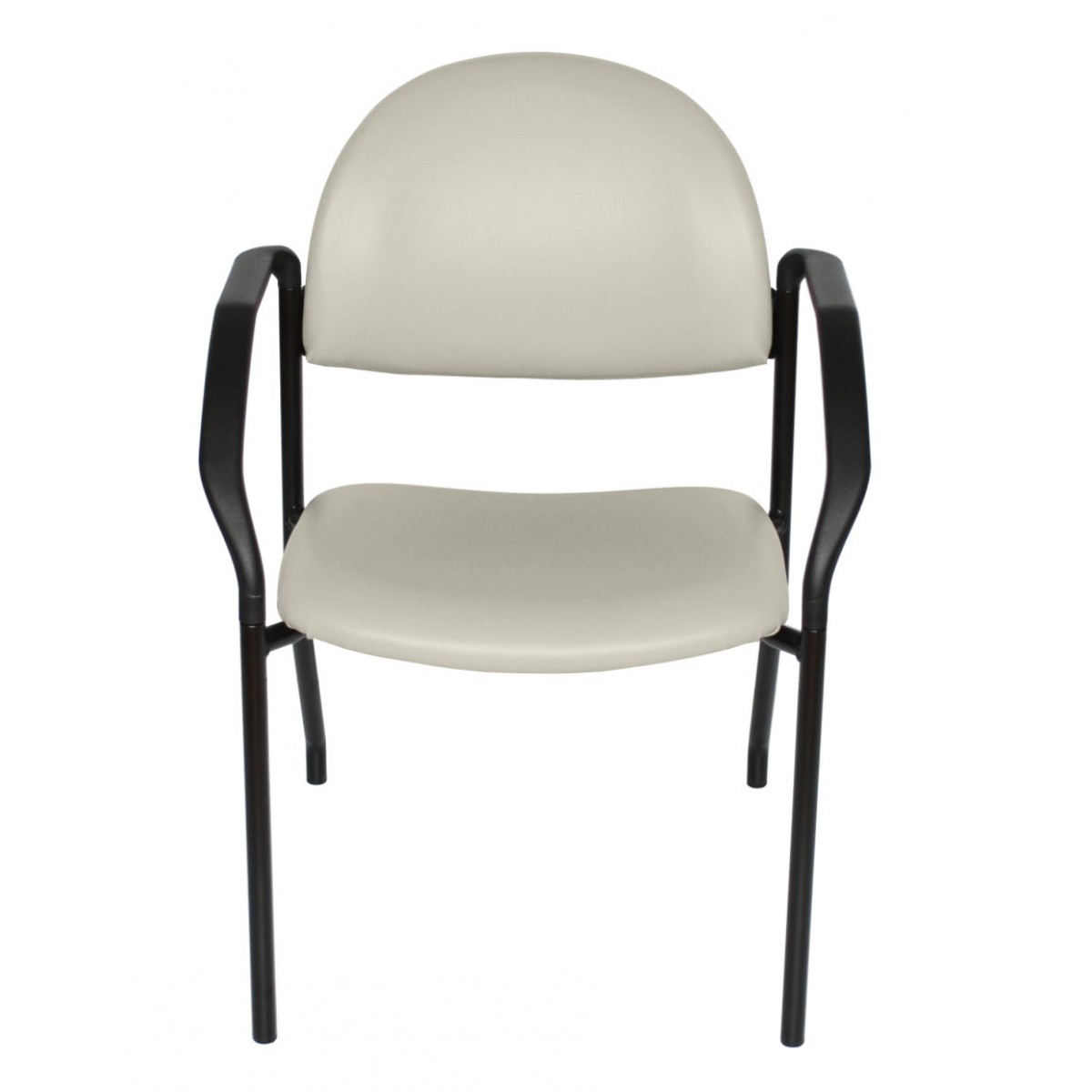 Exam Room Side Chair With Arms Office Chair Medical Side