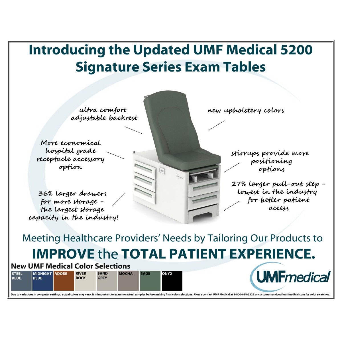 Examination Tables Healthcare Exam Tables Power Exam
