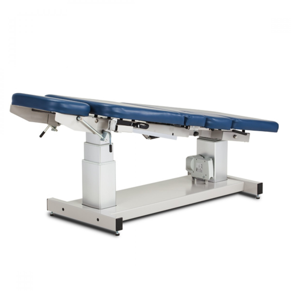Clinton 80079 Power Imaging Table