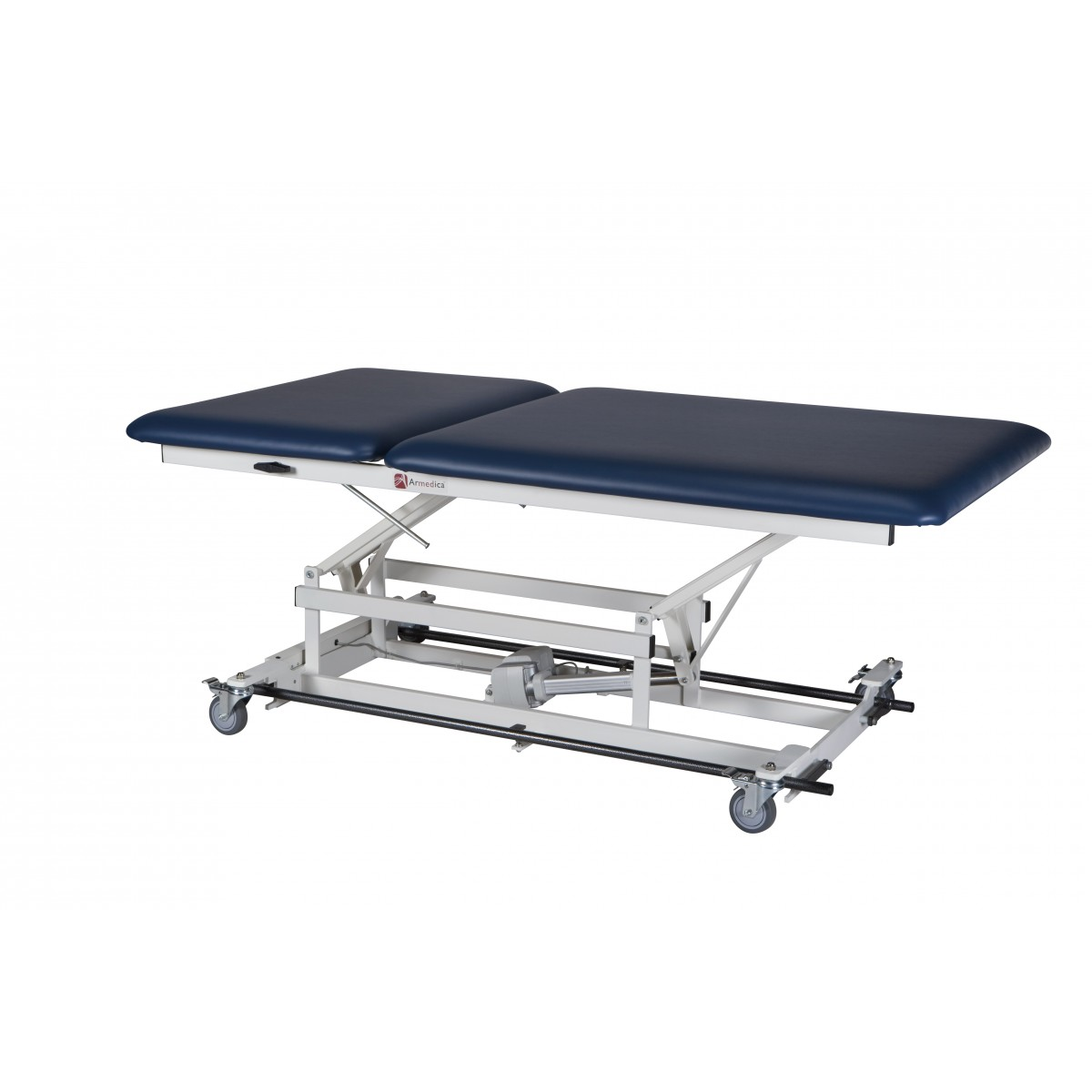 Armedica Am Ba240 Two Section Bariatric Bar Activated