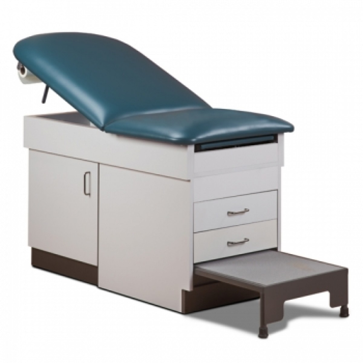 8844 Exam Table Clinton Table Enrichment Medical