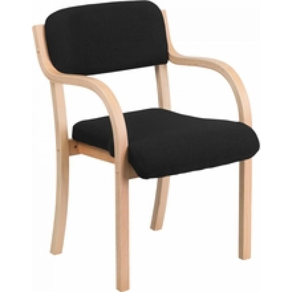Beech Frame Chair