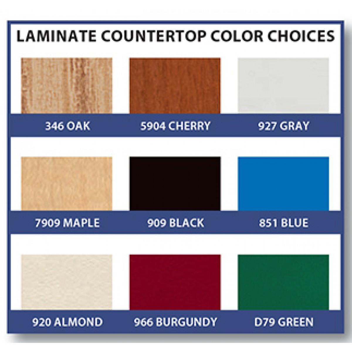 Countertop Color Options : hausmann_cabinet_countertop_color_options_2_1_1_1_1_1_1_1_1_1.jpg