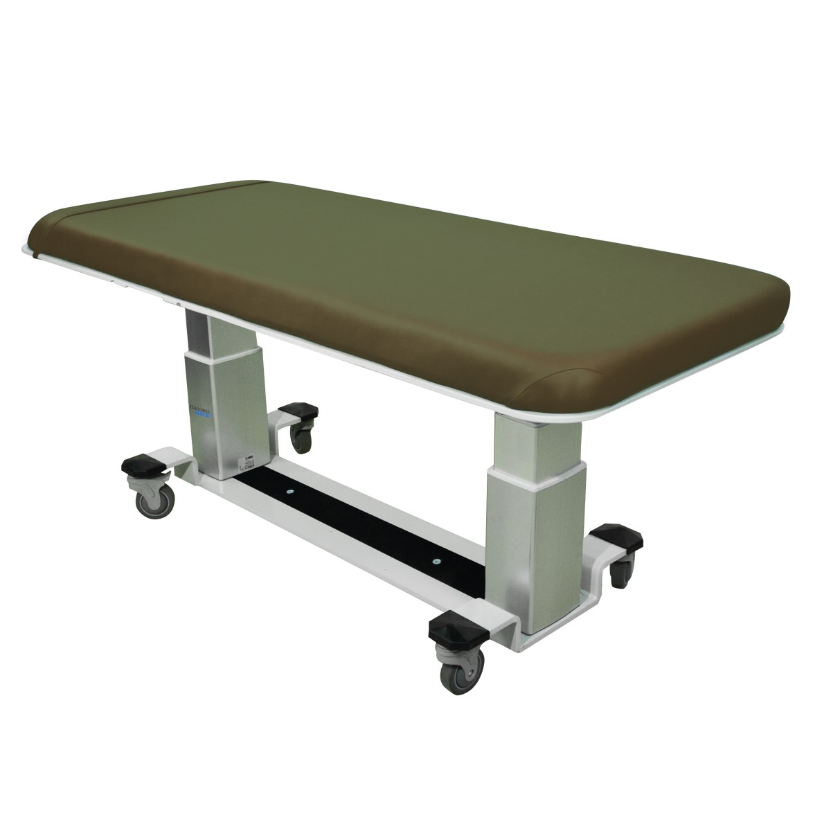 oakworks pg200 exam table