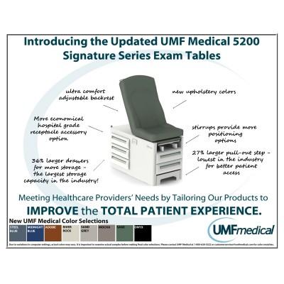 Examination Tables Healthcare Exam Tables Power Exam