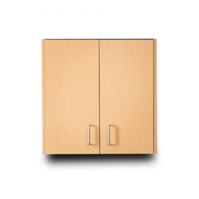 Clinton 8224   24 Inch Tall Cabinet ...