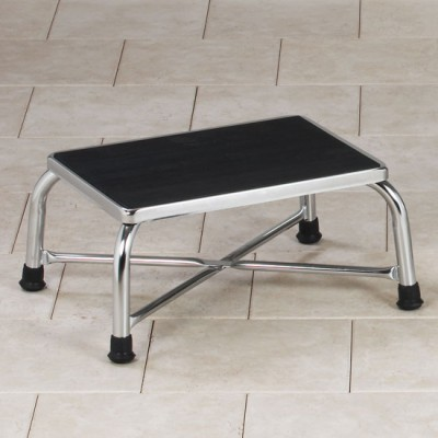 Large Bariatric Foot Stool Large Top Bariatric Stepstool