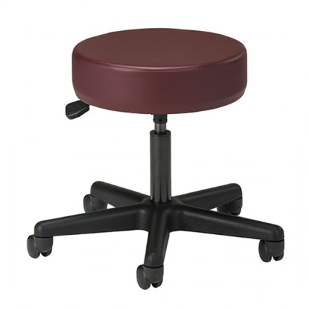 2135 Value Series Pneumatic Stool