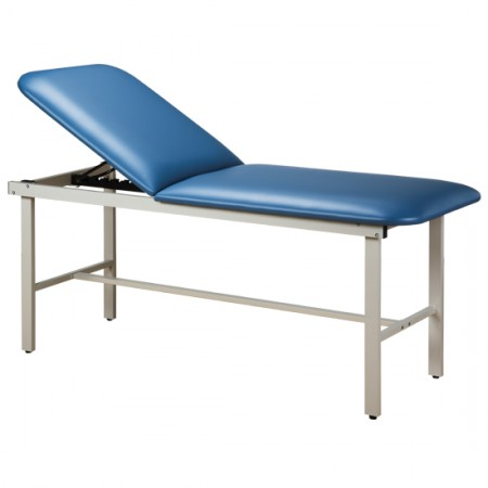 Clinton 3010 treatment table
