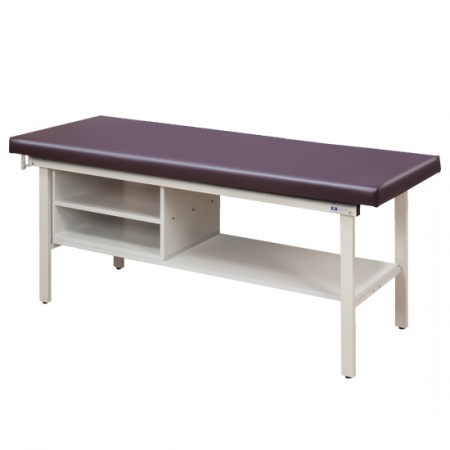 Clinton 3300 Treatment Table