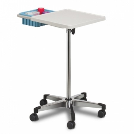 6900-B Phlebotomy cart