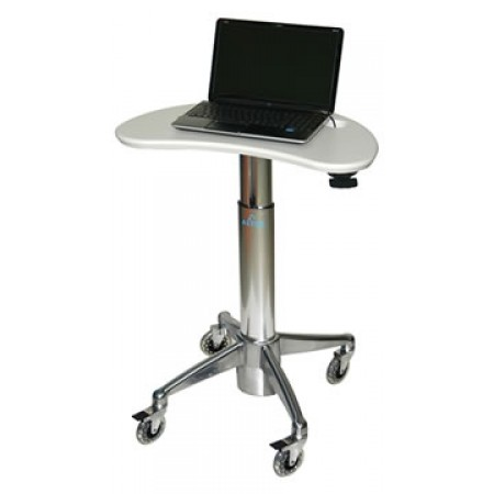 Laptop Cart