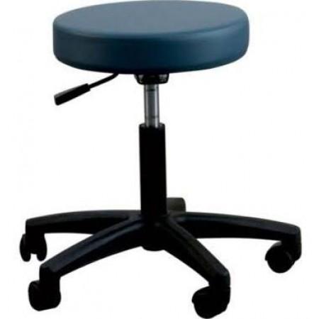 Oakworks 61011 stool