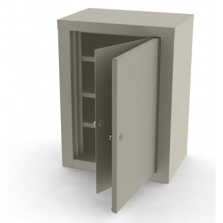UMF 7780 Narcotic Cabinet