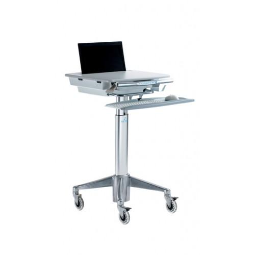 Altus Laptop Cart