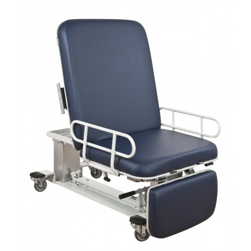 Oakworks PG350 Exam Table