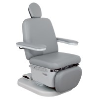 Oakworks 300 Series Procedure Chair