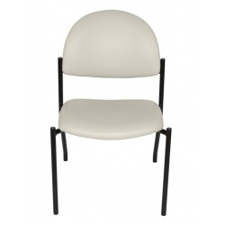 UMF Side Chair