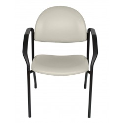 UMF Side Chair with Arms