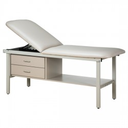 Clinton 3013 treatment table