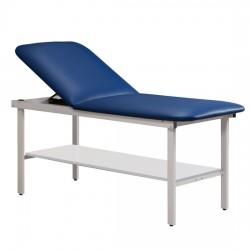 Clinton 3020 Treatment Table