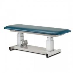 Clinton 80061 Ultrasound Table