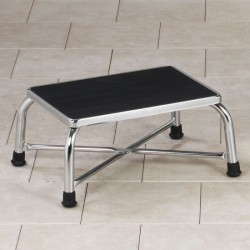 Large Top Bariatric Step Stool