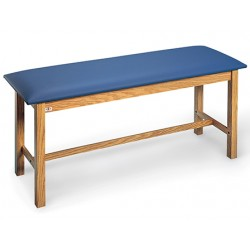 4002 table