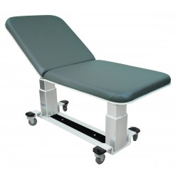 Oakworks PG300 Exam Table
