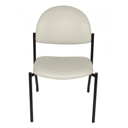 UMF Side Chair