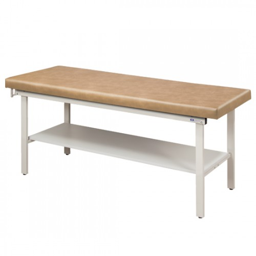 Clinton 3200 Treatment Table