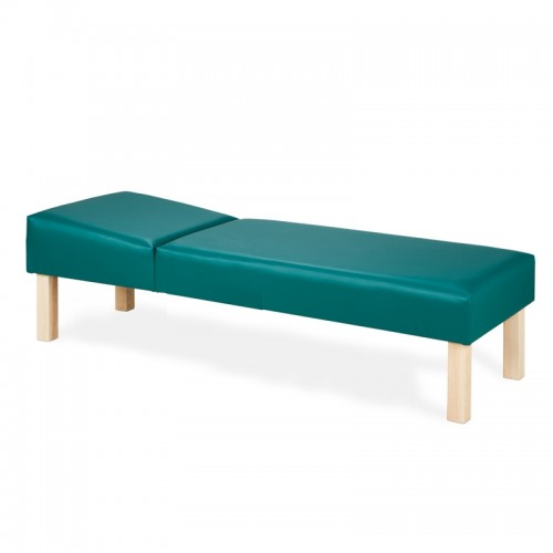 Clinton 3620 recovery couch