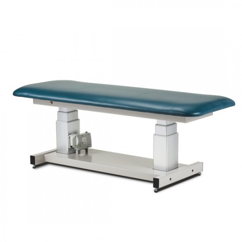 Clinton 80061 Ultrasound Table