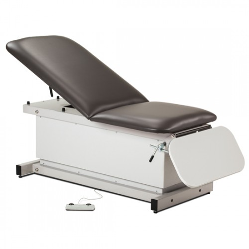 Clinton 81350 Shrouded Power Table