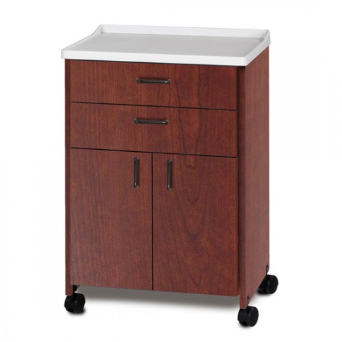 Exam Room Cabinets Medical Exam Room Chairs