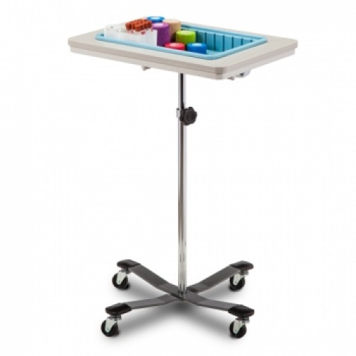 6901 Phlebotomy Cart