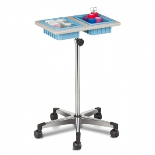 6902 Phlebotomy Cart