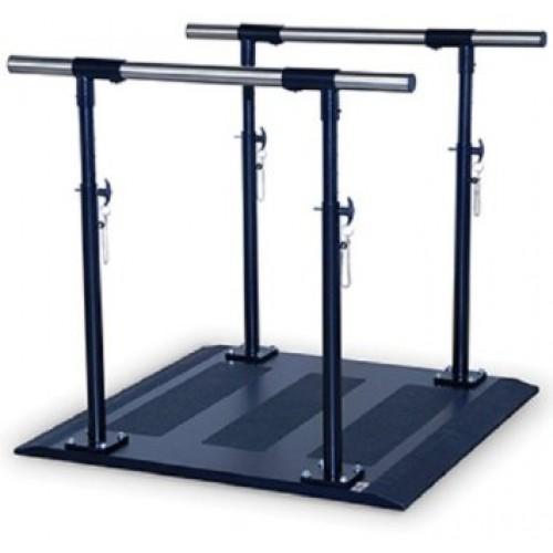 Hausmann 1310 Balance Activity Platform