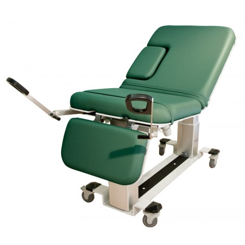 Oakworks 66127 Women's Imaging Table