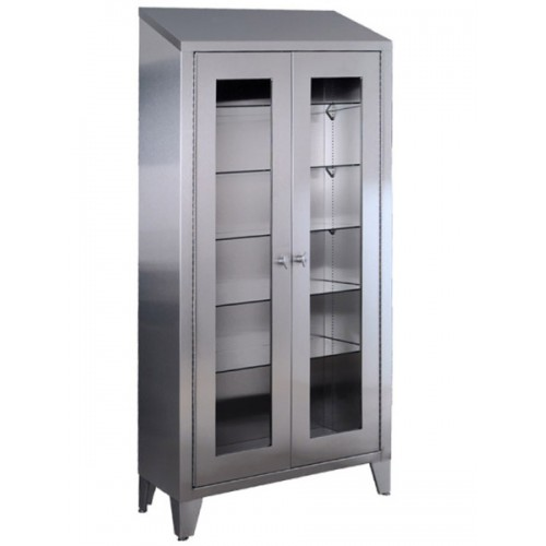 Storage Cabinets Cabinets Exam Room Lab Mobile Storage - Lab storage cabinets