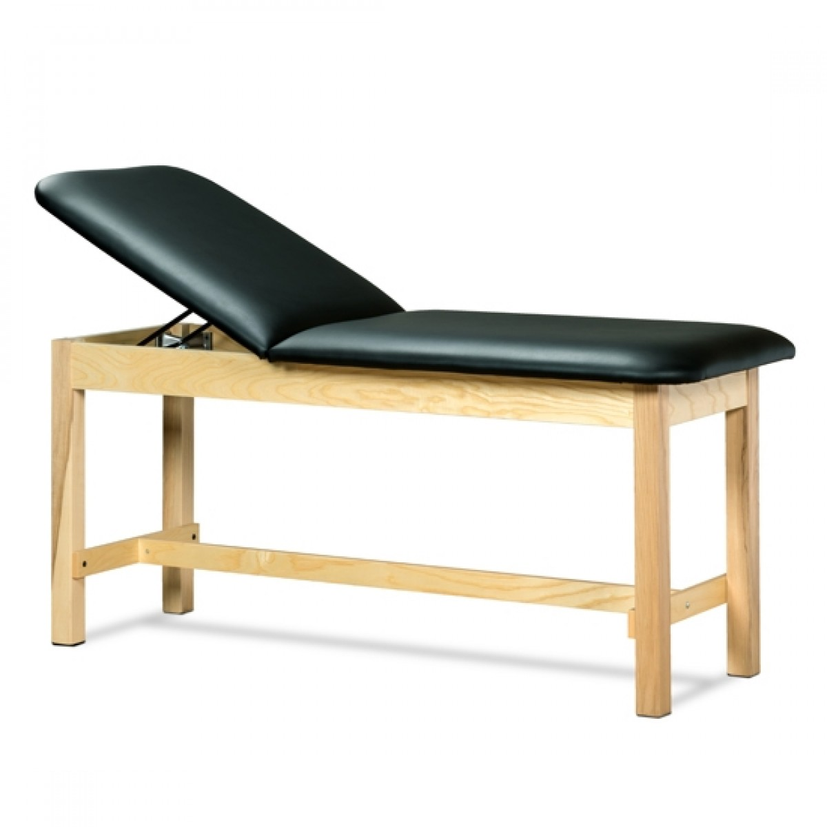 1010 Treatment Table Treatment Table Clinton Table