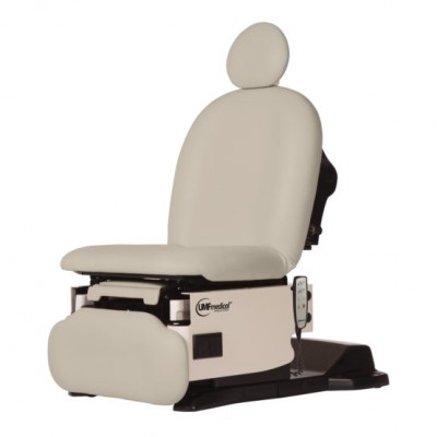 Umf Power4011 Ultra Procedure Chair With Programmable Hand