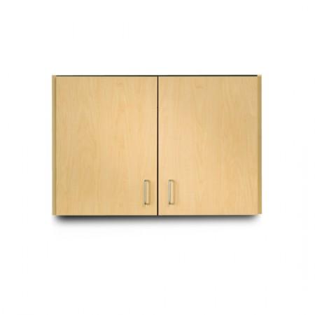 "Clinton 36"" Cabinet Maple"