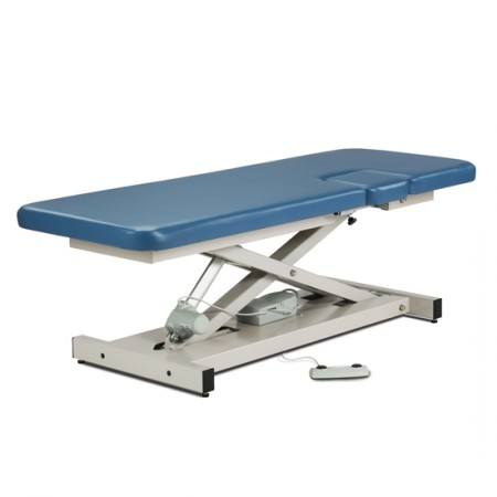 85100 power imaging table