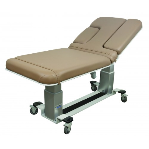 Oakworks 65258 Echocardiography Table