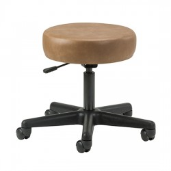 Clinton 21335 economy stool