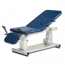 80079 power imaging table