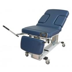 Oakworks 67375 Multi-Specialty Table