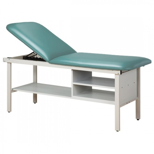 Clinton 3030 treatment table