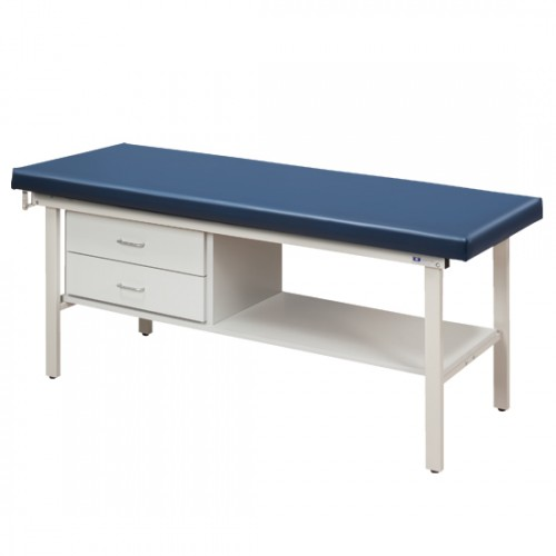 Clinton 3130 Treatment Table